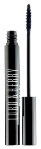 Тушь для ресниц - Back In Black High Performance Mascara