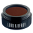 - Diva Eyebrow Powder
