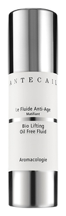Эмульсия - Bio Lifting Oil Free Fluid +