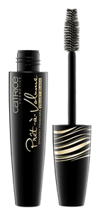 Тушь для ресниц - Prêt-à-Volume Smokey Mascara