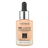 - HD Liquid Coverage Foundation
