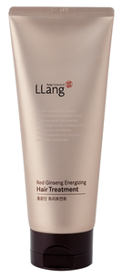 Маска - Red Ginseng Energizing Hair Treatment