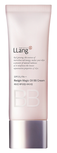 BB крем - Redgin Magic Oil BB Cream