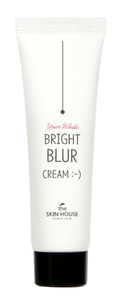 Крем - Bright Blur Cream