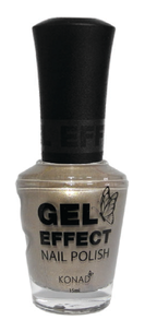 Лак для ногтей - Gel Effect Polish