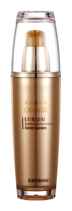 Сыворотка - Premier Collagen Serum