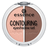 - Contouring Eyeshadow Set