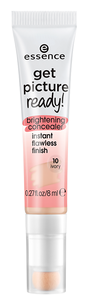 Консилер - Get Picture Ready! Brightening Concealer