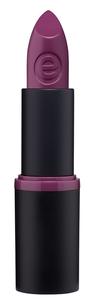 Longlasting Lipstick 27 (Цвет 27 Mystic Violet variant_hex_name 8C5173)