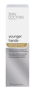 Крем - Younger Hands