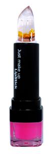 Помада с эффектом проявления цвета Just LipStick