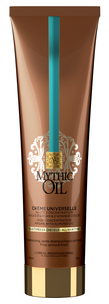 Крем - Mythic Oil Creme Universelle