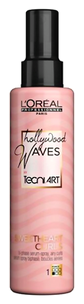 Спрей для укладки - Tecni Art Sweetheart Curls Hollywood Waves