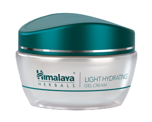 Гель - Light Hydrating Gel Cream