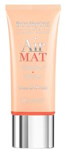 Тональный крем Air Mat - Found De Teint