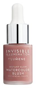 Invisible Illumination Instant Glow Watercolor Blush