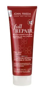 Шампунь - Full Repair Full Body Shampoo