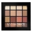 - Ultimate Shadow Palette