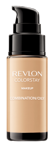 Colorstay Makeup For Combination/Oily Skin 250 (Цвет 250 Fresh Beige variant_hex_name E6AA8E)
