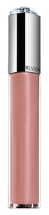 Ultra Hd Lip Lacquer 570 (Цвет 570 Smoky Тopaz variant_hex_name B0686B)