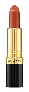 Super Lustrous™ Lipstick 371 (Цвет 371 Copper Frost variant_hex_name C85C40)