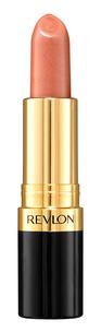 Super Lustrous™ Lipstick 420 (Цвет 420 Blushed variant_hex_name EC846B)