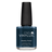 - Vinylux Weekly Polish 7 Days Contradictions Collection