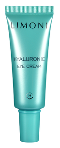 Крем для глаз - Hyaluronic Ultra Moisture Eye Cream