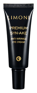 Premium Syn-Ake Anti-Wrinkle Eye Cream (Объем 25 мл)