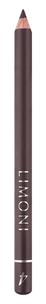 Eye Pencil 04 (Цвет 04 variant_hex_name 614E52)