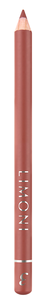 Lip Pencil 03 (Цвет 03 variant_hex_name C47974)