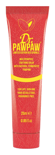 Tinted Ultimate Sparkle Balm