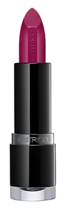 Ultimate Colour Lipstick 490 (Цвет 490 Everybody Is An AuberGenius  variant_hex_name B13D3A)