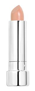 Nordic Seduction Creamy Lipstick