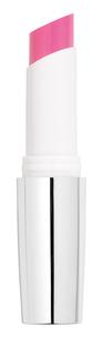 Nordic Seduction Lipshine