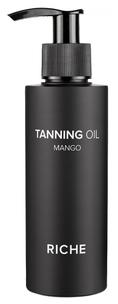 Tanning Oil Mango