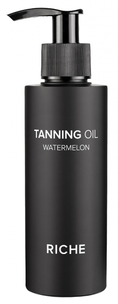 Tanning Oil Watermelon