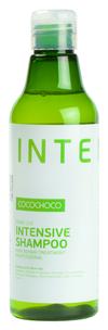 Шампунь для волос Intensive Shampoo