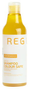 Шампунь для волос Regular Shampoo Colour Safe
