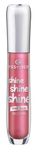 Shine Shine Shine Lipgloss