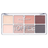- All About … Eyeshadow Palettes