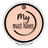 - My Must Haves Highlighter Powder