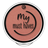 Румяна - My Must Haves Matt Blush
