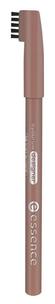 Еyebrow Designer 05 (Цвет 05 Soft Blonde variant_hex_name A4817B)