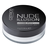 - Nude Illusion Loose Powder