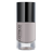 - Ultimate Nail Lacquer