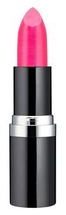 Metal Shock Lipstick