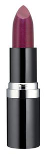 Metal Shock Lipstick 05 (Цвет 05 Purple Pistol  variant_hex_name 812554)