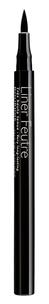 Liner Feutre 16 (Цвет 16 Noir Black variant_hex_name 000000 Вес 20.00)