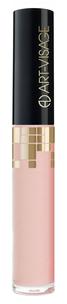 Lacquer Gloss 302 (Цвет 302 Идеальный телесный variant_hex_name E9A59F)